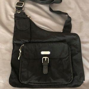 Baggallini Crossbody Bag